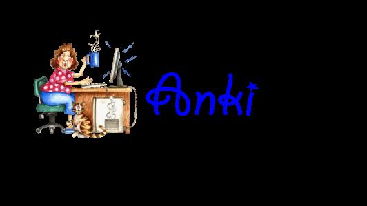 anki-datatant
