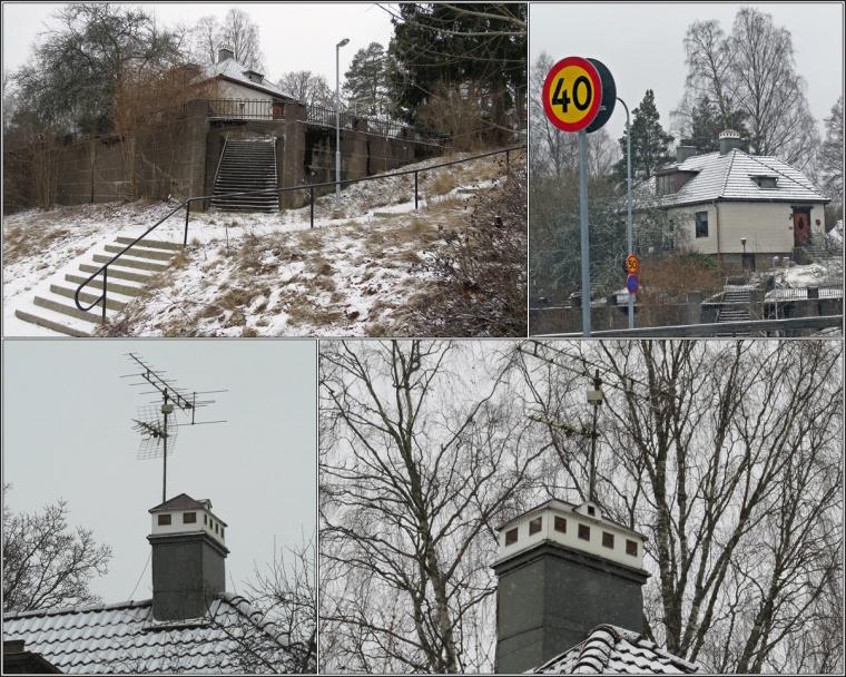 huset-pa-taket