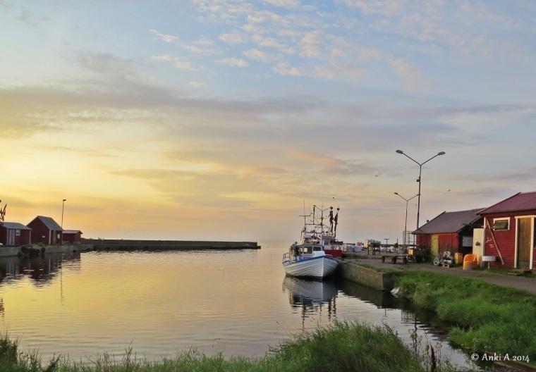 morgon-vid-grasgards-hamn