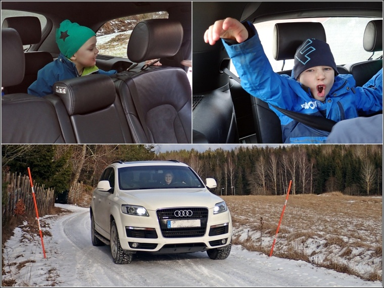 nya-bilen-barnbarnen