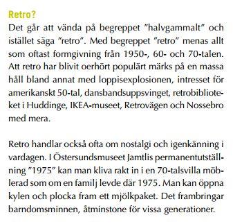 retro-3