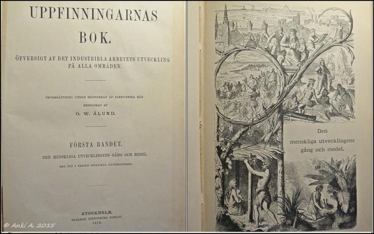 uppfinningarnas-bok-1-kopia