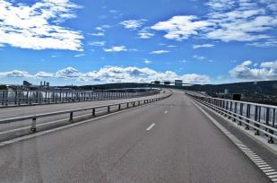... och Sundsvall ...
