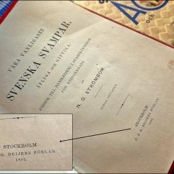 2:a upplagan utgiven 1882