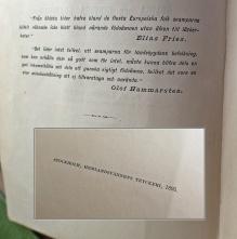 Utgiven av Hemlandsvännens förlag1895