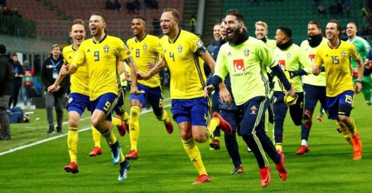 Fotboll! lånad bild på nätet...