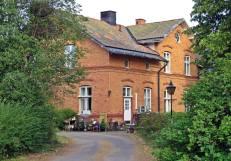 tegelhuset
