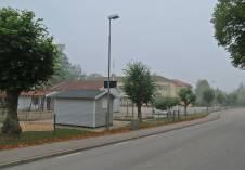 Horns förskola/ skola ...