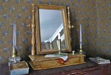 spegelbild